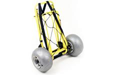 gear-cart