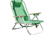 gear-chairs