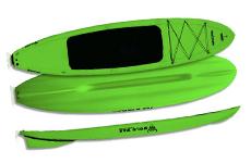 gear-paddle-board