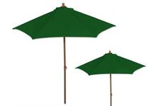 gear-umbrellas