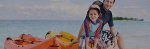 header-bg-kayaks-and-dad