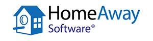 logo-homeaway-color