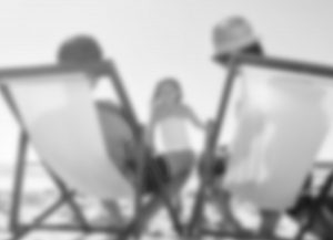 content-bg-family-chairs