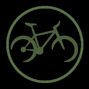 logo-social-media