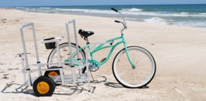bike-with-cart