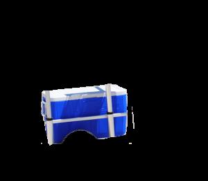 gear-cooler