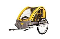 gear-kidcart