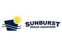 sunburst-logo