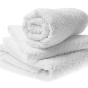 goodies-towels