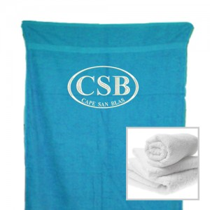goodies-towels-blue