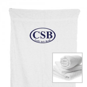goodies-towels-white