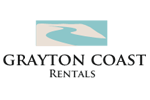 logo-graytoncoastrentals