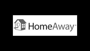 logo-homeaway