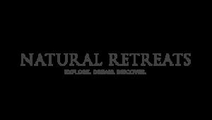 logo-natural-retreats