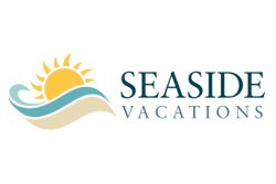 logo-seaside