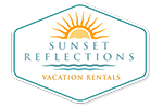 logo-sunset-reflections