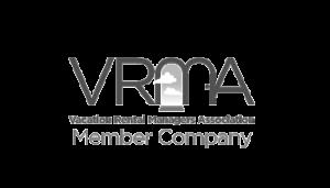 logo-vrma-member