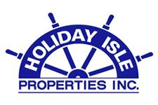 logo-holiday-isle