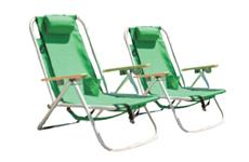 gear-chairs-2
