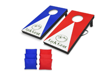 gear-corn-hole