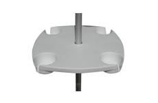 gear-umbrella-table
