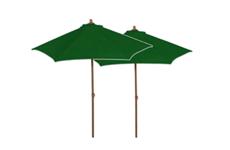 gear-umbrellas-2