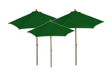 gear-umbrellas-3