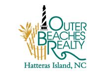 logo-outer-beaches