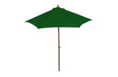 gear-umbrella