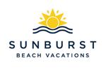 logo-sunburst-beach-vacations