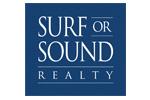 logo-surf-or-sound