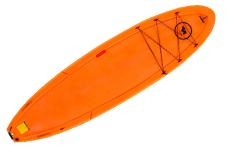 gear-yolo-paddle-board