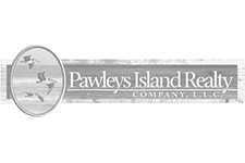 Pawleys Island Realty