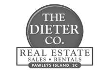 The Dieter Company